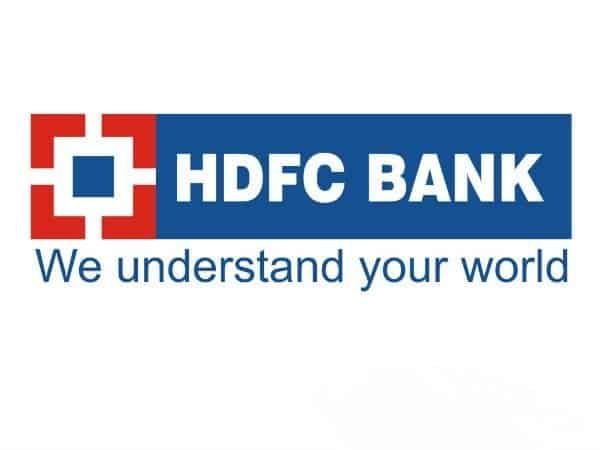 HDFC BANK LOGO Bank Enquiry Number: All Bank Balance Enquiry Number List