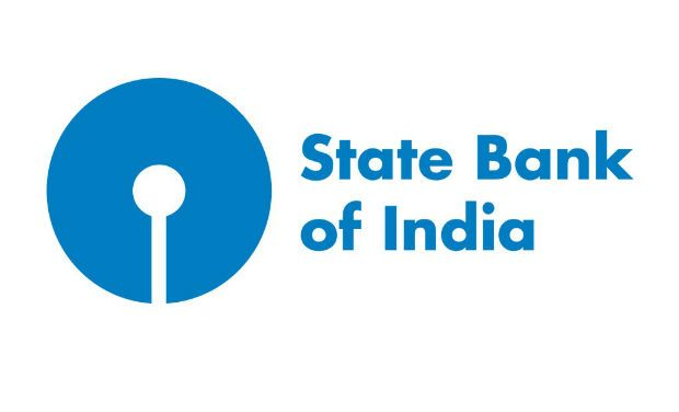 STATE BANK OF INDIA LOGO Bank Enquiry Number: All Bank Balance Enquiry Number List