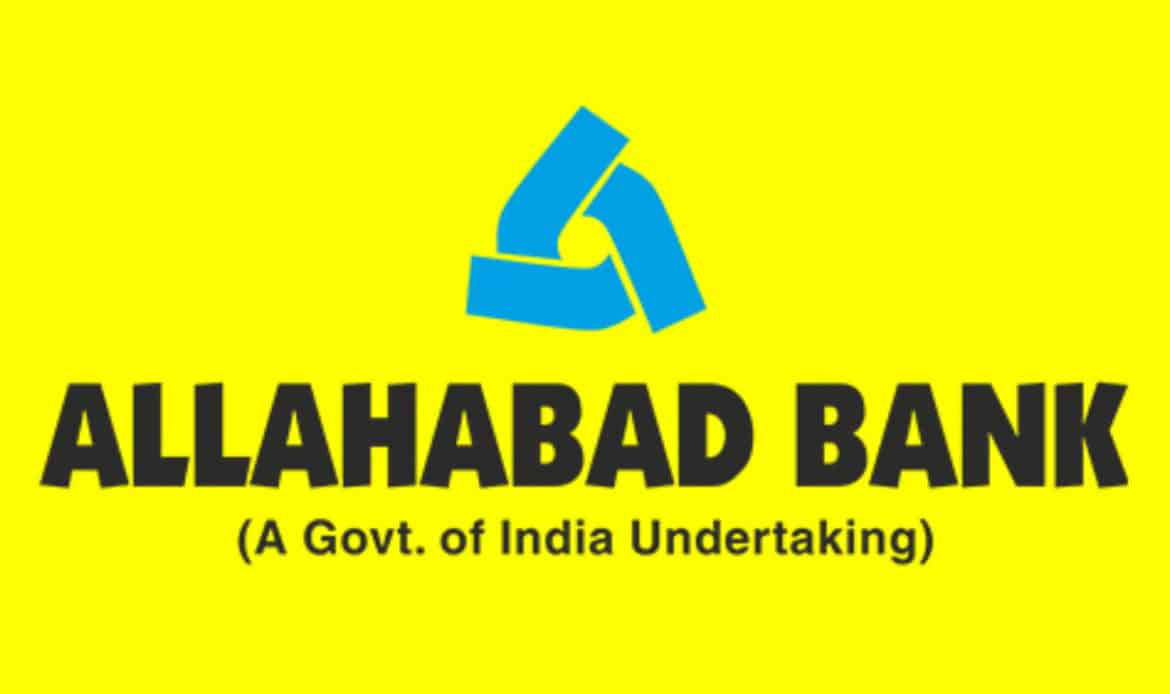 ALLAHABAD BANK LOGO Bank Enquiry Number: All Bank Balance Enquiry Number List
