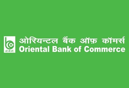 Oriental Bank of Commerce logo Bank Enquiry Number: All Bank Balance Enquiry Number List