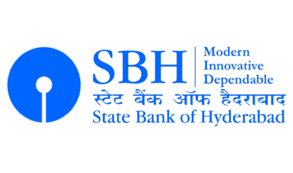 STATE BANK OF HYDERABAD logo Bank Enquiry Number: All Bank Balance Enquiry Number List