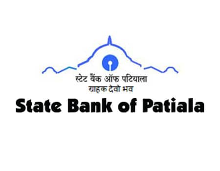 STATE BANK OF PATIALA logo Bank Enquiry Number: All Bank Balance Enquiry Number List