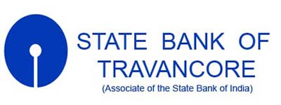 STATE BANK OF TRAVANCORE logo Bank Enquiry Number: All Bank Balance Enquiry Number List