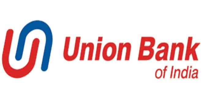 UNION BANK OF INDIA logo Bank Enquiry Number: All Bank Balance Enquiry Number List