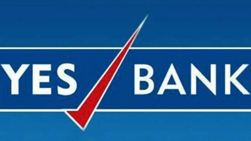 YES BANK logo Bank Enquiry Number: All Bank Balance Enquiry Number List