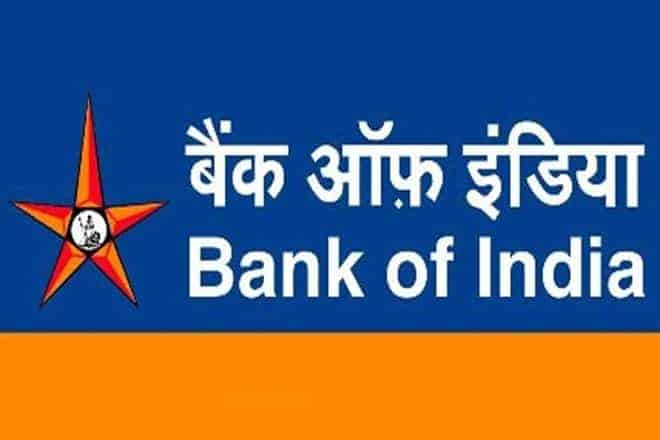 BANK OF INDIA logo Bank Enquiry Number: All Bank Balance Enquiry Number List