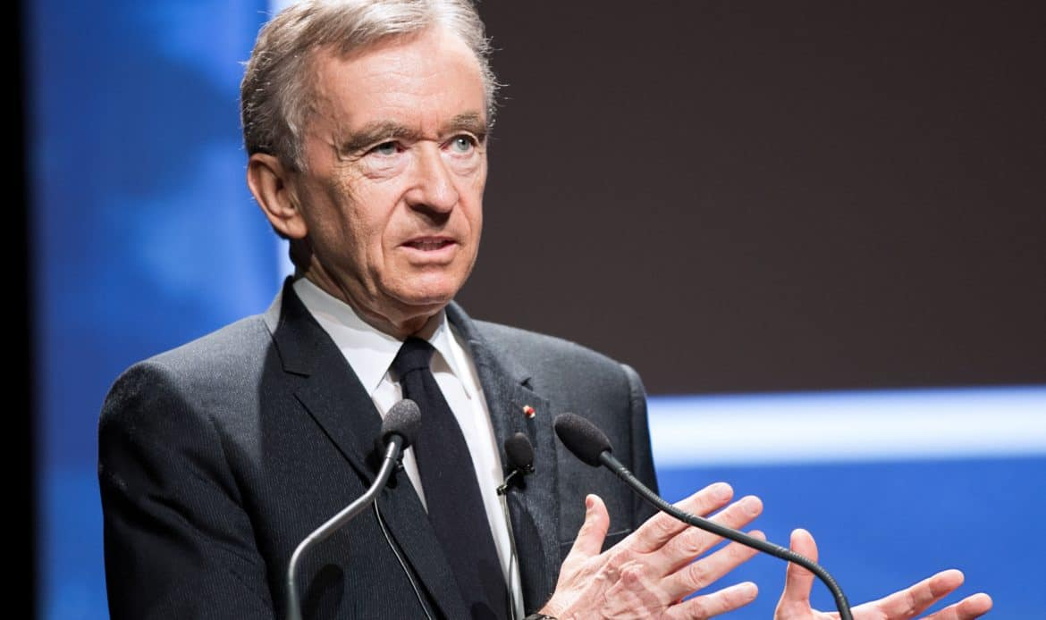 Top 10 Richest People and wealthiest people in the World