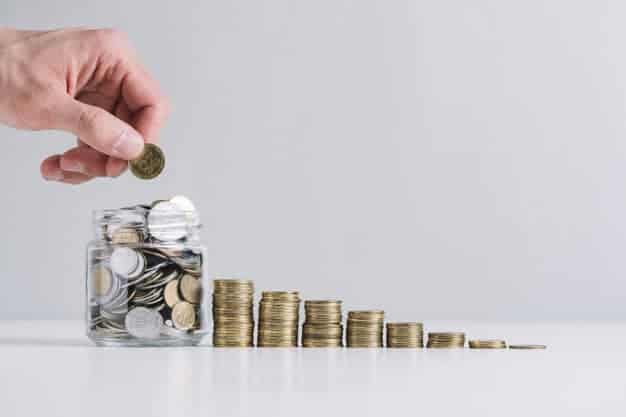 Most Important Things To Know About Personal Finances