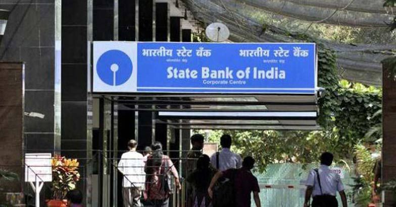 State Bank Of India Balance Check Number