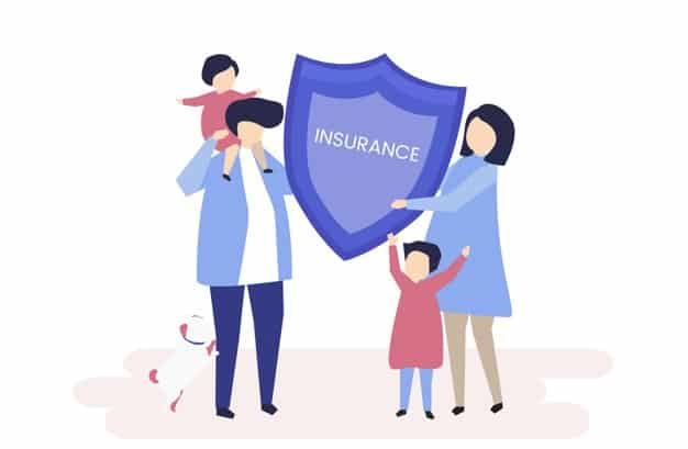 Third-Party Insurance, Its Pros, And Cons