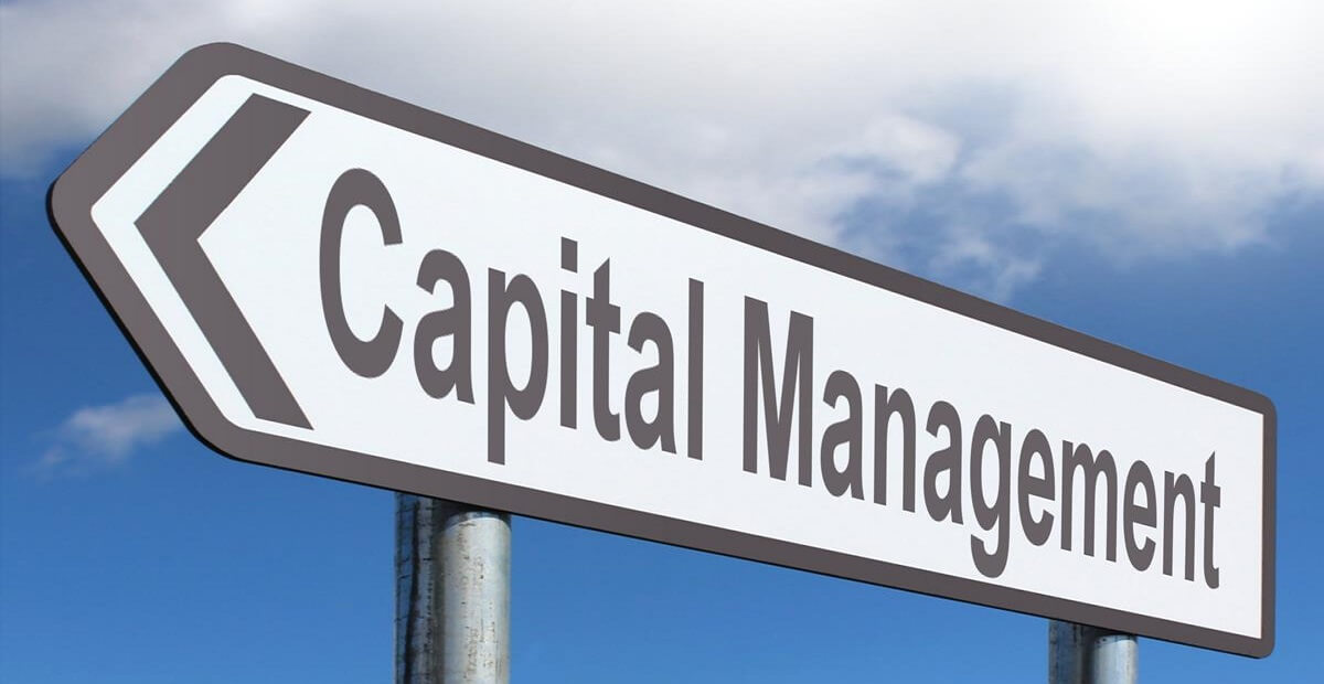 capital management