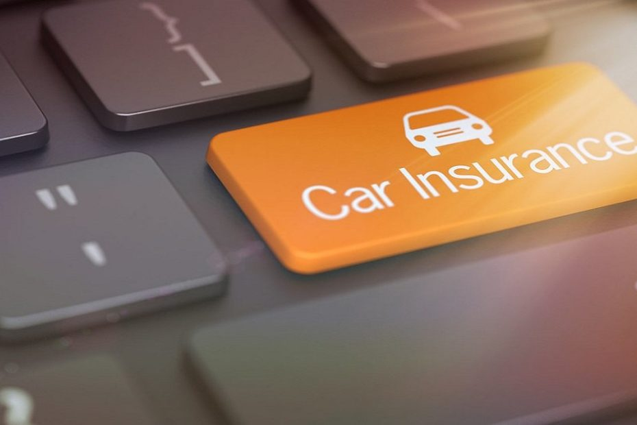 keyboard key insurance | Find the best and cheapest car insurance