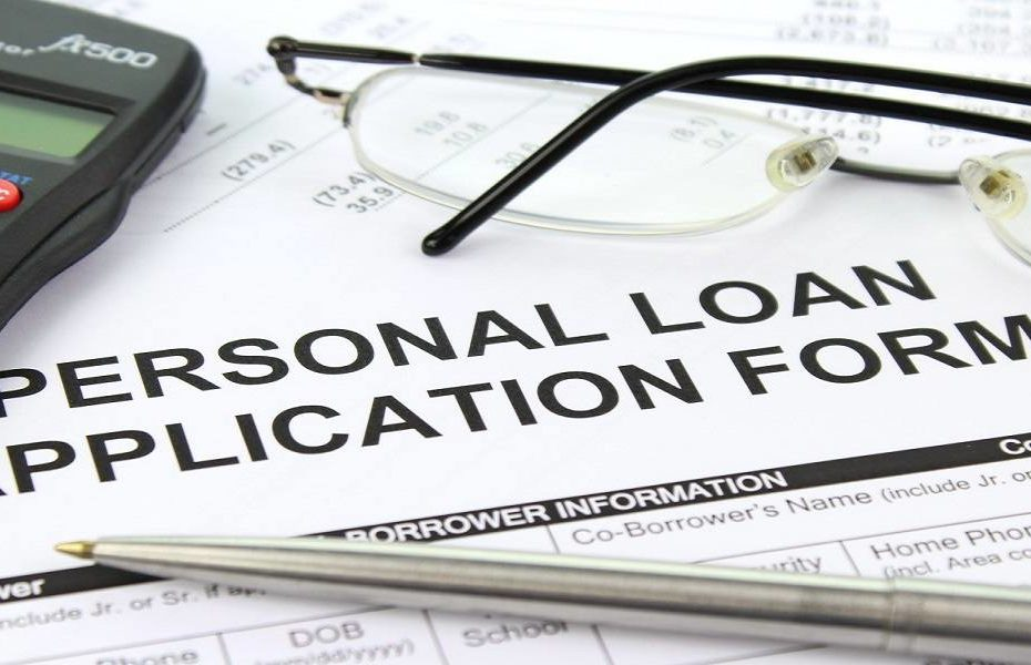Here's How Does A Personal Loan Affect Your Credit Score
