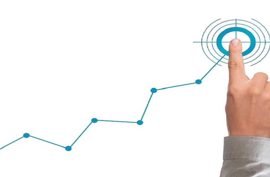 Importance Of Financial Forecasting In Planning