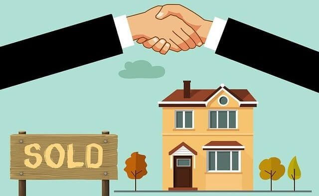 Realtor Meaning and definition