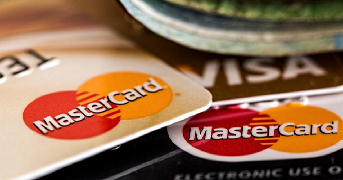 best credit card in india 2020