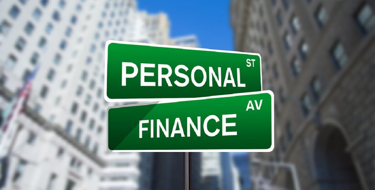 Learn Personal Finance Lessons in Just 10 Minutes