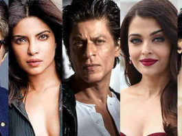 Bollywood Stars Manage Their Money