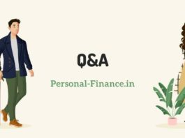 Can you make Rs. 1 crore just by PPF investment