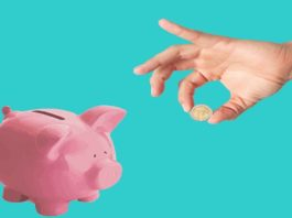 What is Personal Finance? How it affects an individual?